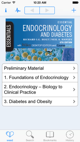 Essential Endocrinology and Diabetes 6th Edition