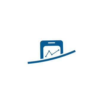 One Business App LOGO-APP點子