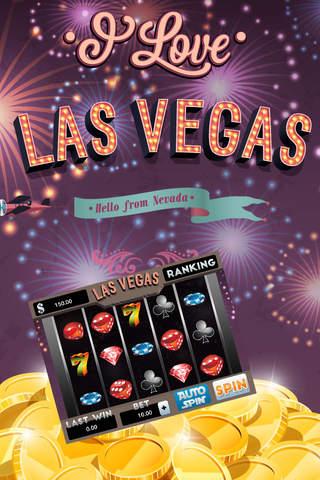A Ace Slots Las Vegas - Free Slots Game screenshot 1