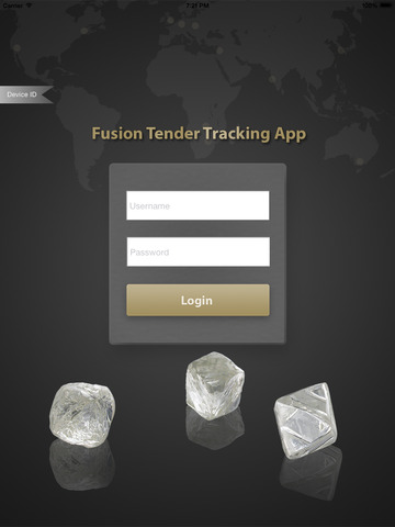 Fusion Tenders