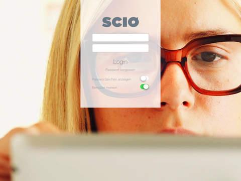 SCIO Viewer