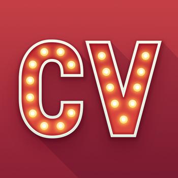 Comedy Vibe - stand up, comedy shows, pranks, fails and cartoons LOGO-APP點子