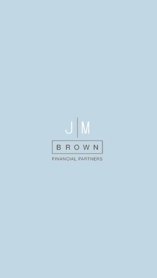 J.M. Brown Financial Partners