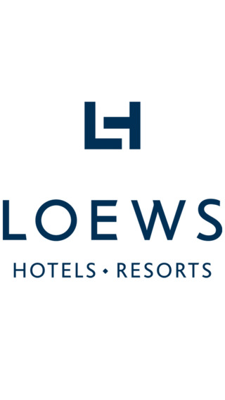 Loews Hotels Events