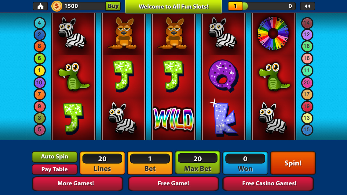 Dc code illegal gambling