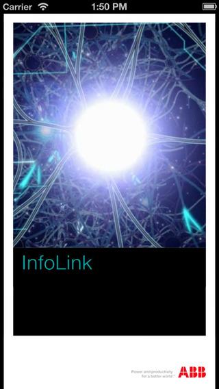 ABB InfoLink