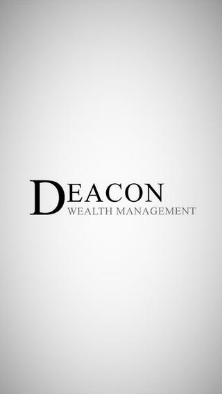 Deacon Wealth Management