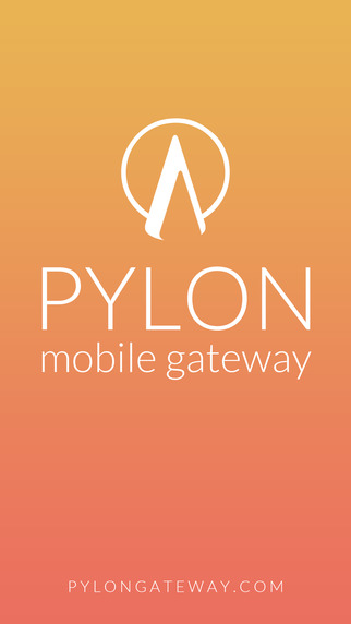 Pylon - Mobile Gateway