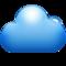 CloudApp (AppStore Link)