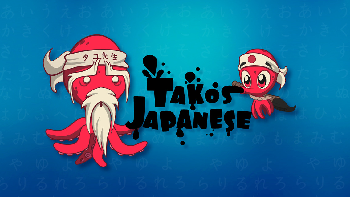 how to learn japanese games