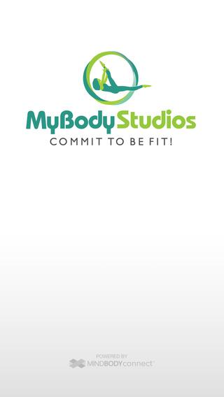 MyBody Studios