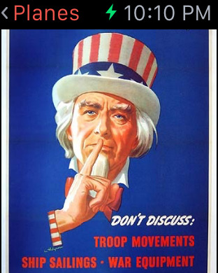 Posters America - advertising, war, cinema FREE Screenshots
