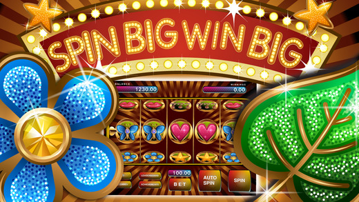 triple ace royale casino