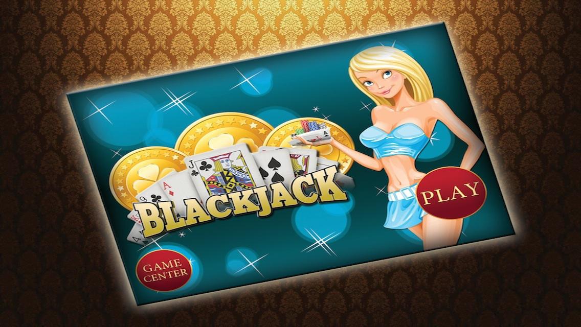 View royal casino blackjack