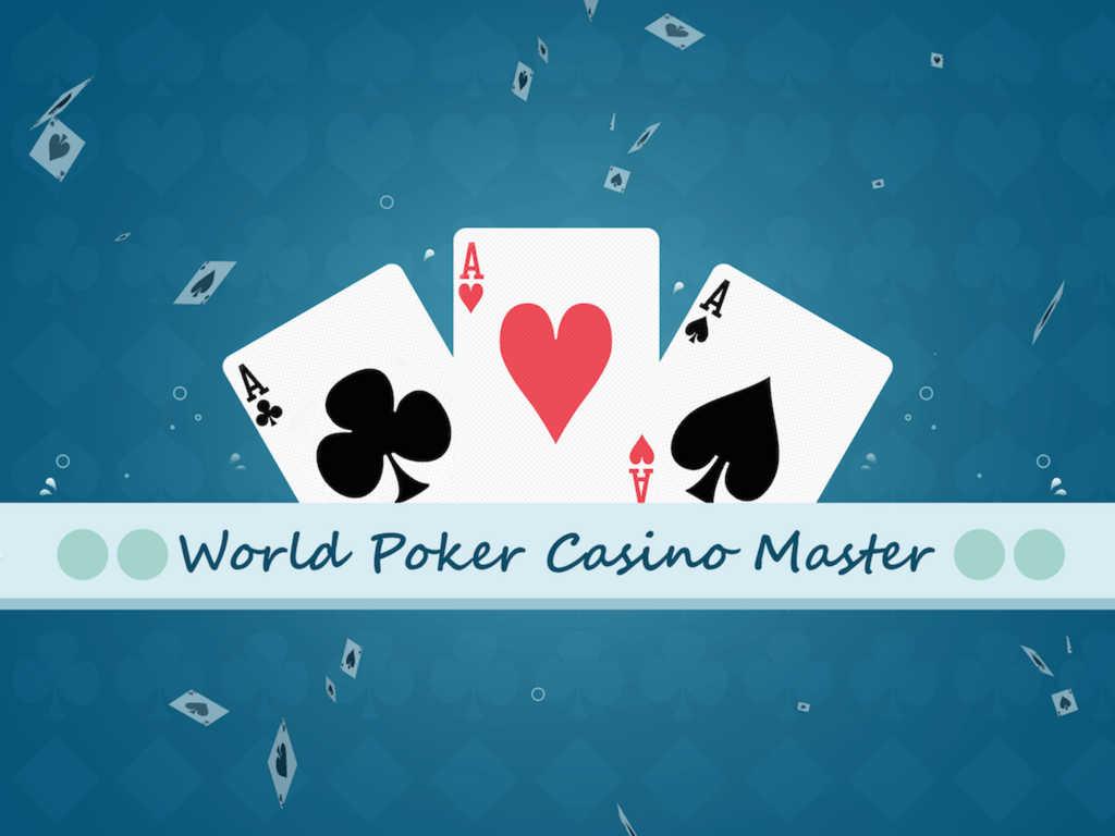 Category/virtual Poker download