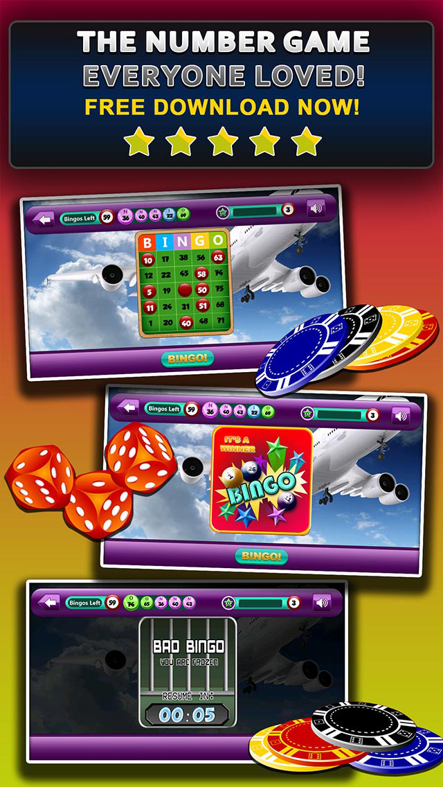 Daub Games Casinos Online - 14+ Daub Games Casino Slot Games FREE