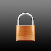 PassDirector - encrypted database