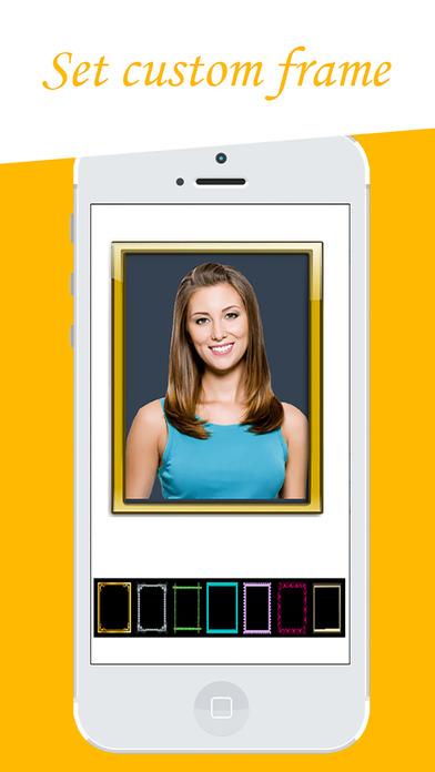 Image Result For Photo Collage Maker V Apk For Android