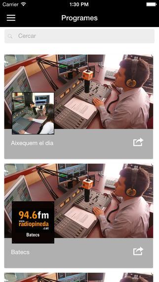 Ràdio Pineda