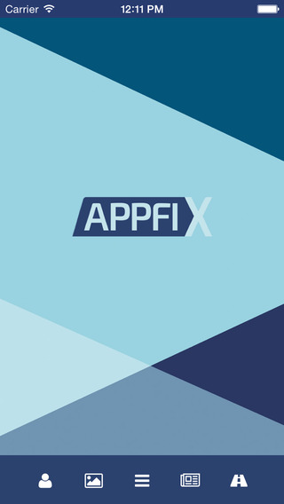 AppFIX