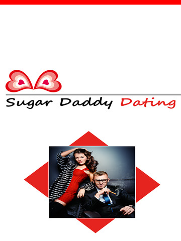 Dating apps sugar daddy