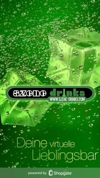Szene-Drinks.com