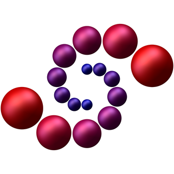 MatrixAnalysis 教育 App LOGO-硬是要APP