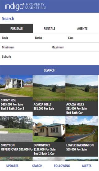 Mornington Peninsula Real Estate