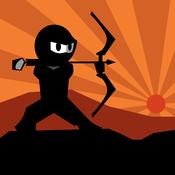 ACT Game – Drawn To Kill [iPad]