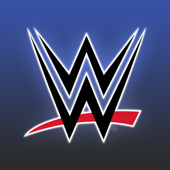 WWE Ultimate Entrance LOGO-APP點子