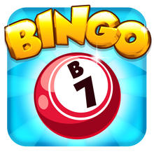 Bingo Blingo - iOS Store App Ranking and App Store Stats