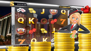 """`2015""`Amazing Las Vegas Winner Slots – FREE Slots Game"