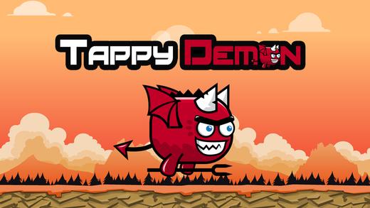 Tappy Demon Pro