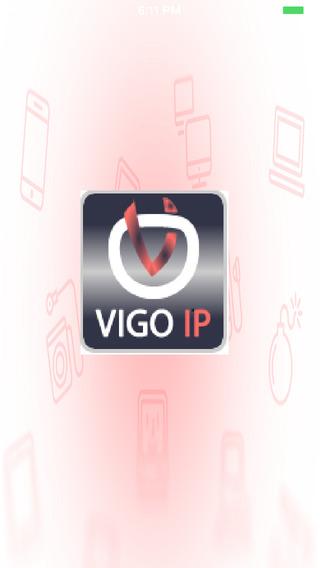 Vigo IP