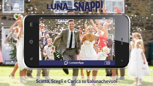 LunasnApp