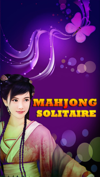 Mahjong Solitaire Tile and Card Shanghai Edition Free Relax Game Elements 3d Unlimited PRO