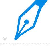 SignEasy - Подписать PDF и документы