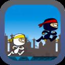 Make Ninja Jump