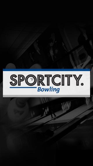 SportCity Bowling