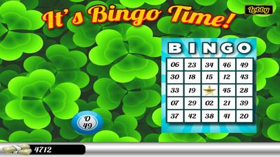 Screenshot 5 777 Мастер удачи-й Лепрекон Лас-Вегас-Стрип Большая Казино Win Слоты бесплатно