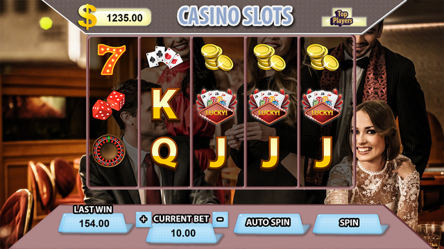 Who Wants to Spin a Big Jackpot FREE Slots Machines