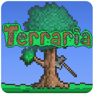 Terraria World Map On The App Store On Itunes