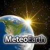 MeteoGroup Deutschland GmbH - MeteoEarth portada