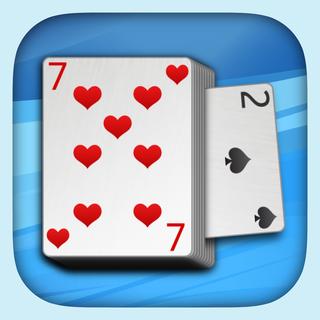 free canasta app