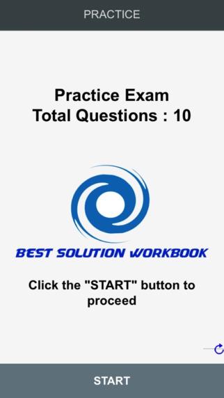 EX0-001 ITIL-F Practice PT-1