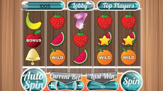 AAAA Aabbcsolut Fruits Casino - Fruits & Coins!