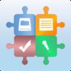 Office办公助手 - 深度支持PDF,PPT,Word,桌面共享,文档批注,文档签名 多功能一体式移动办公