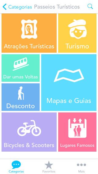 Brazilian Portuguese to British English Travel Translator