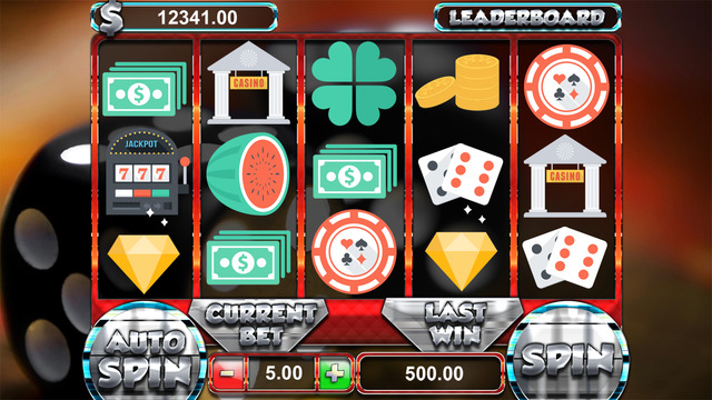 Super Slingo Slots Game - Free Supreme Casino
