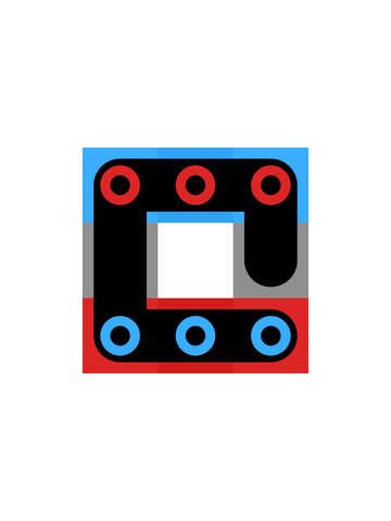 Quetzalcoatl для iPad
